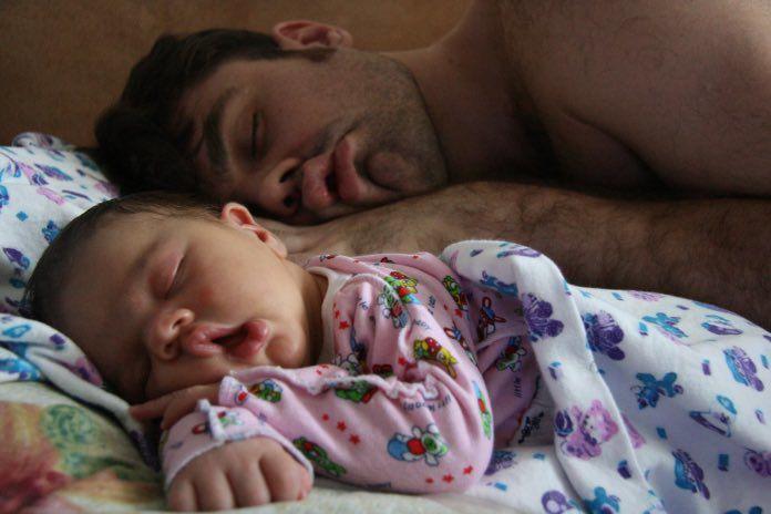 30 фото, которые позабавят родителей. Ситуации, знакомые каждому…