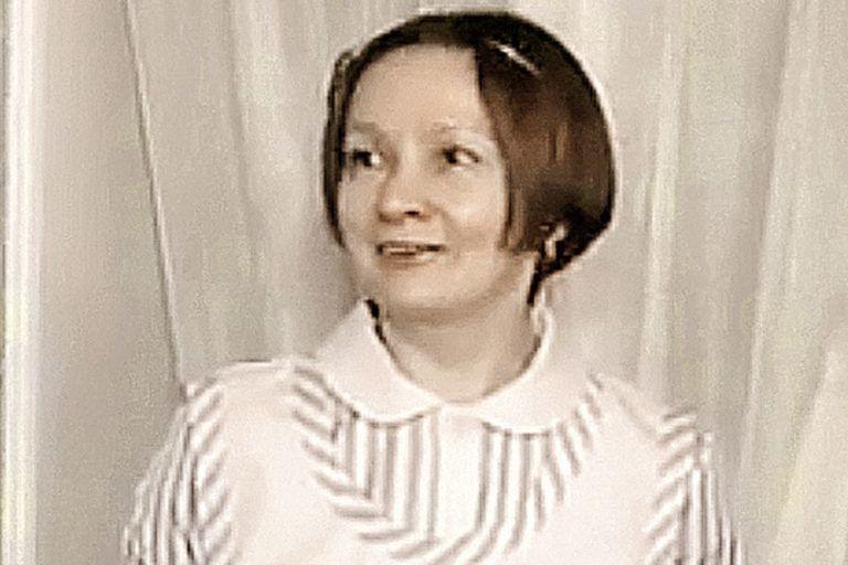 Бывшая няня дочки Пугачевой рассказала всю правду об их семье! Вот, оказывается, как на самом деле они живут!