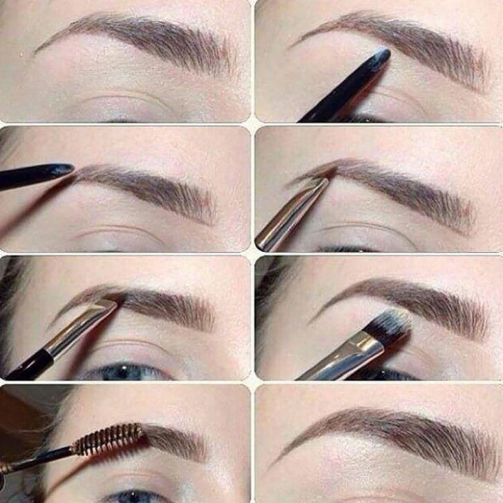Эта техника макияжа глаз просто перевернула все мои представления о нем