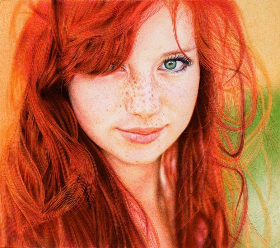 Работы этих художников заставят вас усомниться в том, что видят ваши глаза. Это что-то невероятное!