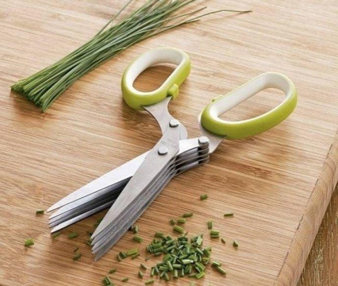 12 кухонных девайсов, которые хочется купить немедленно