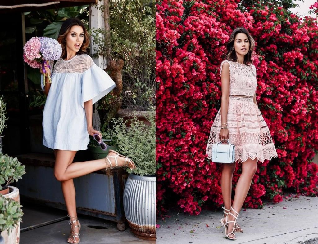 Модно этим летом: 30 ярких стильных вещей нового сезона